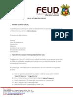 Modulo III Seguridad en Aplicaciones 003