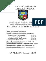 Informe Lab Org 7.docx