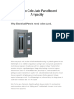 how_to_calculate_panelboard_ampacity.pdf