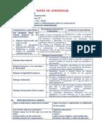 COMUNICACION 6 A.docx