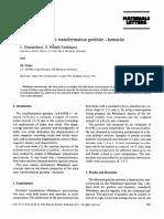 Goetita a Hematita 1993.pdf