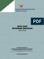 Buku-Saku-RB.pdf