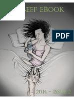 NoSleep eBook_ 2014, Issue 2 - NoSleep.pdf