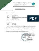 2002_Supervisi Dermaga Labuhan Maringgai-struktur.docx