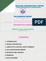 r.wall Presentation (14.12.15)