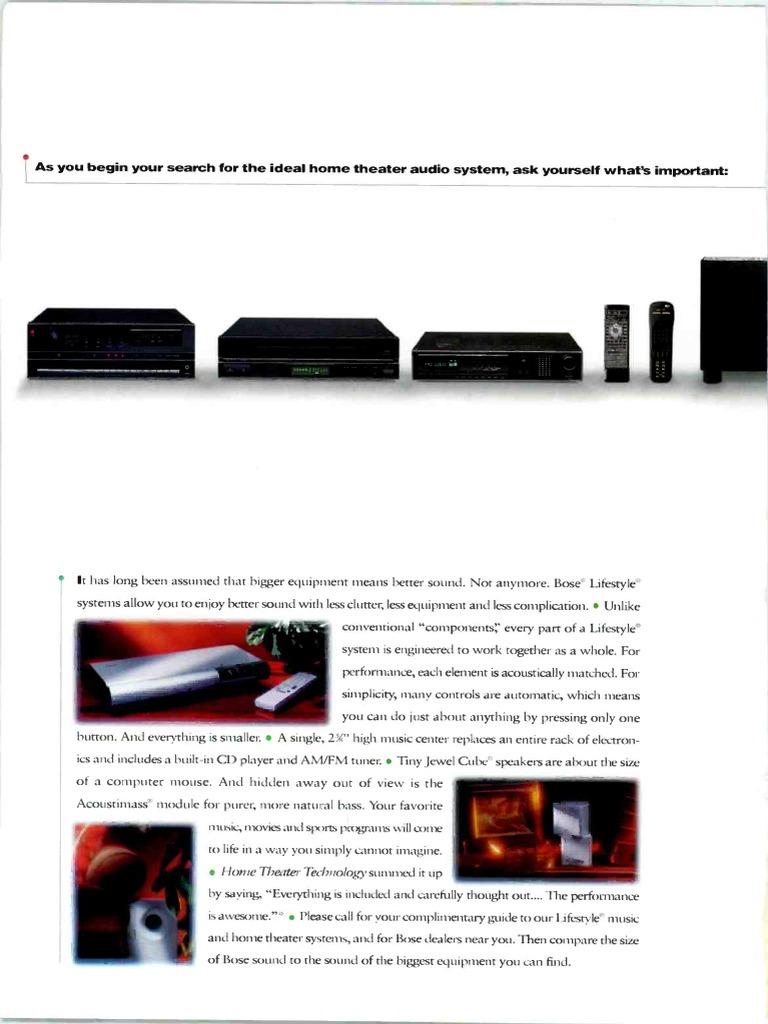 New Module PMD100 HDCD IC PAC MICROSONICS Module Original