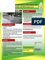 2002_Supervisi Dermaga Labuhan Maringgai-struktur