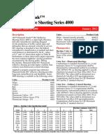 DG3-SHEETING.pdf