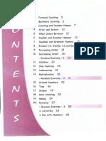 Maths drill ex.pdf