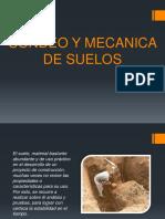 1.- sondeo_y_mecanica_de_suelos.pptx