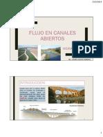 Flujo Uniforme.pdf