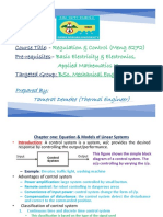 Regulation & Control ppt-1.pdf