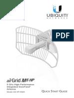 Airgrid Ag hp 5g23 Qsg (1)