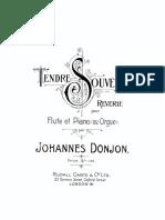 IMSLP180609-PMLP315957-Tendre_souvenir-Donjon.pdf