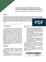 ARTICULO DISEÑO.docx