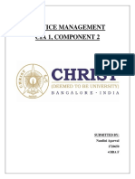 SERVICE MANAGEMENT CIA.docx