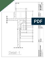 Minar Details -3.pdf