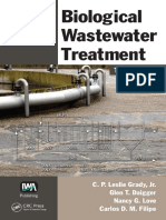 Biological Wastewater Treatment.pdf