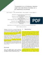 3031-488489280-2-RV.pdf