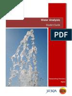 Water_Analysis_student.docx