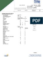 827c48cf-8059-45d1-ad74-758d3ecda200.pdf