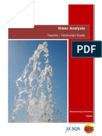 Water_Analysis_Teacher_Technician.docx