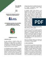 16 Guias Tejiblandos.pdf