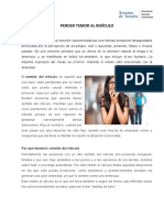MATERIAL_LECTURA.doc