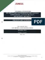 prezentare generala.pdf
