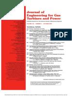 JEGTP.2003.Vol.125.N4.pdf