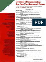 JEGTP.1995.Vol.117.N2.pdf