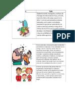 Para Imprimir Educando en Familia