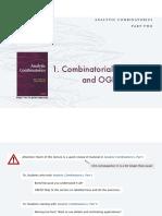 AC01-OGFs.pdf