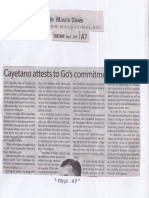 Manila Times, May 7, 2019, Cayetano attests to Go's commitment to serve.pdf