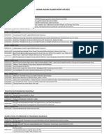 JADWAL-ACARA-IBF-2019.pdf