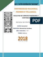 386994115-Cap-7-Los-Mercados-Globales-en-Accion.docx