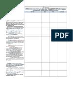 VAT Audit Program