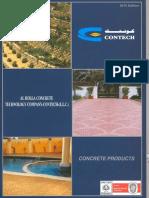 alholla- kerb & tiles.pdf