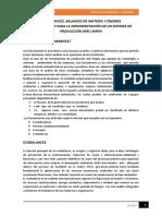 Trabajo de Matematica Exposicion[1]
