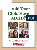 10168_Understand-Conditions_does-my-child-have-adhd (1).pdf
