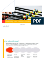 Brand-Strategy-Toolkit-July-2017.pdf