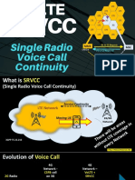 VoLTE-SRVCC.pdf