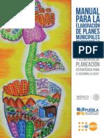 Población y Desarrollo Municipal (Puebla).pdf