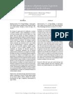 1264-1961-1-PB.pdf