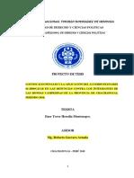 PROYECTO DE TESIS - TERMINAR YA.docx