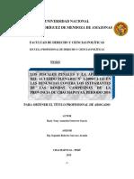 Tesis - Guerrero 2019.docx