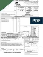 000027454836311752193012 (1).pdf