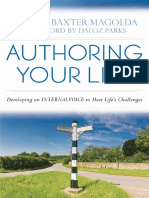 Authoring your life.pdf
