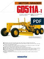 323391832-Komatsu-GD511A-1-pdf.pdf