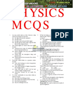 Physics-MCQs-SSBCrack.pdf